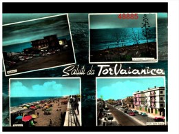 Torvaianica Mltivues - Altre Città