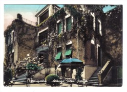 Senigallia Hotel Villa Soriso Non Viaggiata   COD.C.1892 - Senigallia