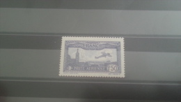 LOT 263099 TIMBRE DE  FRANCE NEUF** N�6 LUXE