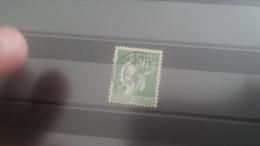 LOT 263119 TIMBRE DE  FRANCE NEUF* N�69 VALEUR 6000 EUROS FAUX
