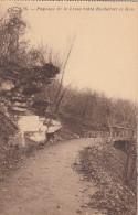 Paysage De La Lesse Entre Rochefort Et Han (pk19876) - Rochefort
