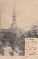 Antwerpen   Eglise De Schelle       Nr 2982 - Schelle