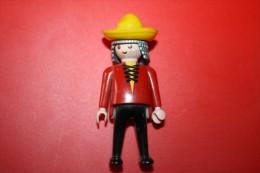Playmobil 5 - Playmobil
