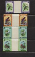 """Tuvalu (1978) - """"Oiseaux"""" Neufs** - Tuvalu"""