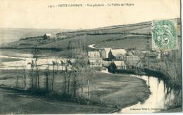 29 - Petit Carhaix :  Vallée De L´ Hyère - Carhaix-Plouguer