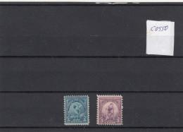 USA 1932, Olympic Games, MNH, C0550
