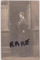 CARTE PHOTO,13,BOUCHES DU RHONE,MARSEILLE EN  1930,RUE BOUTERIE,COQUINE,MAISON CLOSE,PROSTITUTION,BORDEL - Marseille