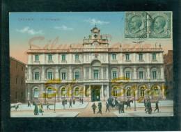 CATANIA - Catania