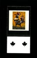 CANADA - 1999  CANADIAN  ART  MINT  NH - 1952-.... Regno Di Elizabeth II