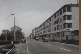 ROZZANO -ASILO - -BELLA - Milano (Milan)