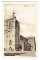 Herenthout - De Kerk - Herenthout