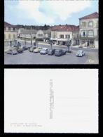 5965-95-2051   Auvers Sur Oise La Place - Auvers Sur Oise