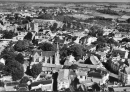 THOUARS(DEUX SEVRES) - Thouars