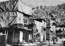 AFGHANISTAN(KABOUL) - Afghanistan