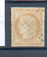 Colg 426 - YT 22 Obli - Cérès
