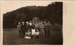 Medias 1939 - Romania