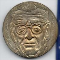 PIA - FINLANDIA - 1970 : Moneta Da 10  Marchi - Finlandia