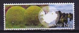Kuluskitur - Aeggrapila - 1944-... Republique