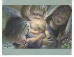 Illustration De JERRNDIZ (79059) - Art Populaire