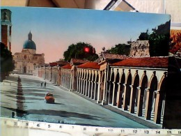 VICENZA MONTE BERICO E BASILICA PORTICI  .VB1961 EV409 - Vicenza