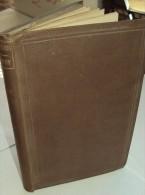 Theocritus F. A. PALEY, M.A Recensuit Et Brevi Annotatione Instruxit, 1863 Grec Latin - Livres, BD, Revues