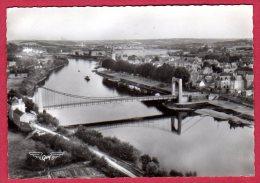 49 CHALONNES-sur-LOIRE - Le Pot Sur La Loire - Chalonnes Sur Loire