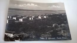 Villa S. Giovanni - Reggio Calabria - Punta Pezzo - Reggio Calabria