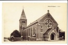Oolen St-Jozef - Kerk - Olen - Olen