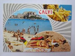 NU FÉMININ  ÉROTIQUE ÉROTISME FEMME NUE CHARME PIN Up Calvi Corse 20 - Pin-Ups