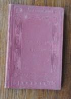 1900s Elementary Mechanics ILLUSTRATED Henry Evers COLLINS SCHOOL SERIES Educational Publications - Wetenschappen