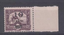 Indochine N° 229  Neuf ** - Indochina (1889-1945)