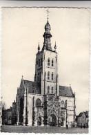 Tienen, Kerk O.L.Vrouw Ten Poel (pk19888) - Tienen