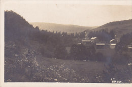 Vresse (panorama, Bromide Photo) - Vresse-sur-Semois