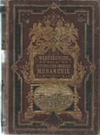 Monarchie Austro-hongroise Oesterreichisch-Ungarische Monarchie - Libros Antiguos Y De Colección