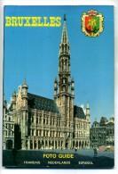 GUIDE PHOTOS BRUXELLES - Belgique & Luxembourg