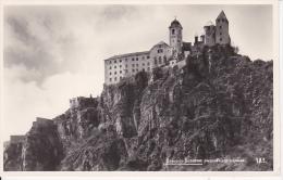 AK Convento Sabiona Presso Chiusa D'Isarco  - 1936 (15864) - Italien