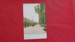 - California> Los Angeles  Palmetto Avenue ------   ---------1868