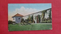 California>  Sacramento  Sutters Fort ---   ---------1868