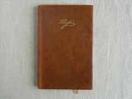 Esaias Tegnér Samlade Skrifter Kyrkliga Tal 1929 Malmo Varldslitteraturens Forlag. 12 Photos. - Books, Magazines, Comics