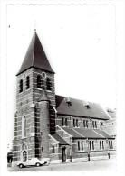 Balen - Wezel - St. Jozef Kerk - Balen