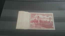 LOT 263381 TIMBRE DE  FRANCE NEUF** LUXE