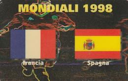 FIGURINA TRADING CARD PANINI ADRENALYN XL 2013-2014 - TORINO - MATTEO DARMIAN - NUOVA - DA EDICOLA - LEGGI - Panini