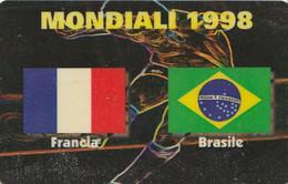 FIGURINA TRADING CARD PANINI ADRENALYN XL 2013-2014 - TORINO - EMILIANO MORETTI - NUOVA - DA EDICOLA - LEGGI - Panini