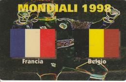 FIGURINA TRADING CARD PANINI ADRENALYN XL 2013-2014 - TORINO - ALEXANDER FARNERUD - NUOVA - DA EDICOLA - LEGGI - Panini