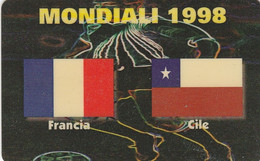 FIGURINA TRADING CARD PANINI ADRENALYN XL 2013-2014 - GENOA - JONATHAN CRISTALDO - NUOVA - DA EDICOLA - LEGGI - Panini