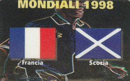 FIGURINA TRADING CARD PANINI ADRENALYN XL 2013-2014 - GENOA - DAVIDE MOSCARDELLI - NUOVA - DA EDICOLA - LEGGI - Panini