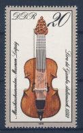 DDR Michel No. 2445 I ** postfrisch