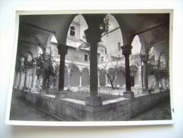 Taormina S Domenico Palace Hotel  Messina    VIAGGIATA COME DA FOTO - Hotels & Restaurants