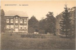 Sombreffe NA7: La Tannerie - Sombreffe