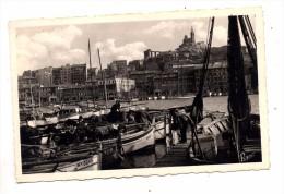 Carte Marseille Port Flamme Achetez Livre - Zonder Classificatie